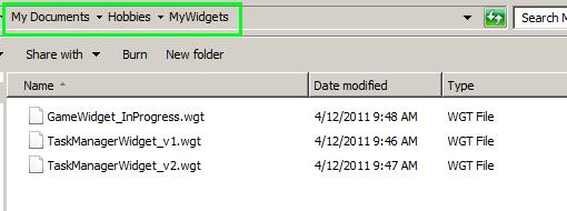 OrgStructure_WidgetsMyDocuments.png