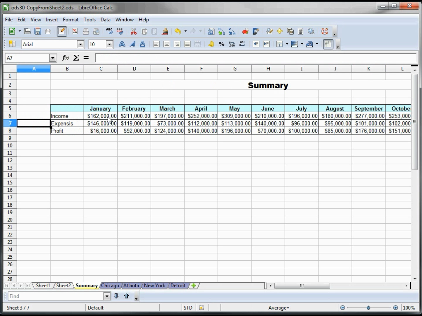 ods32-WorkingWithMultipleSheets.png