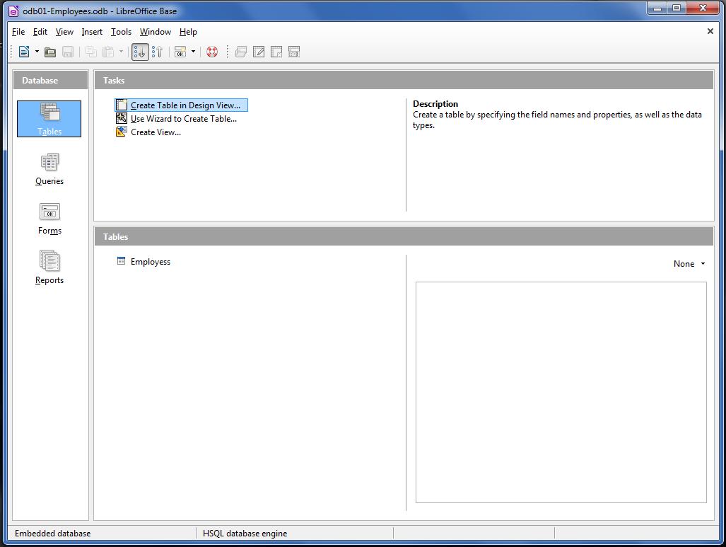 LibreOffice-Base.png