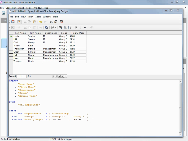 odb25b-QureyFromSQL.png