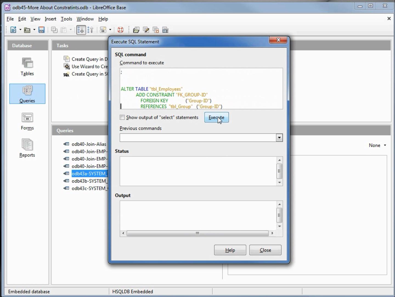 odb45-SQLCommandWindow.png