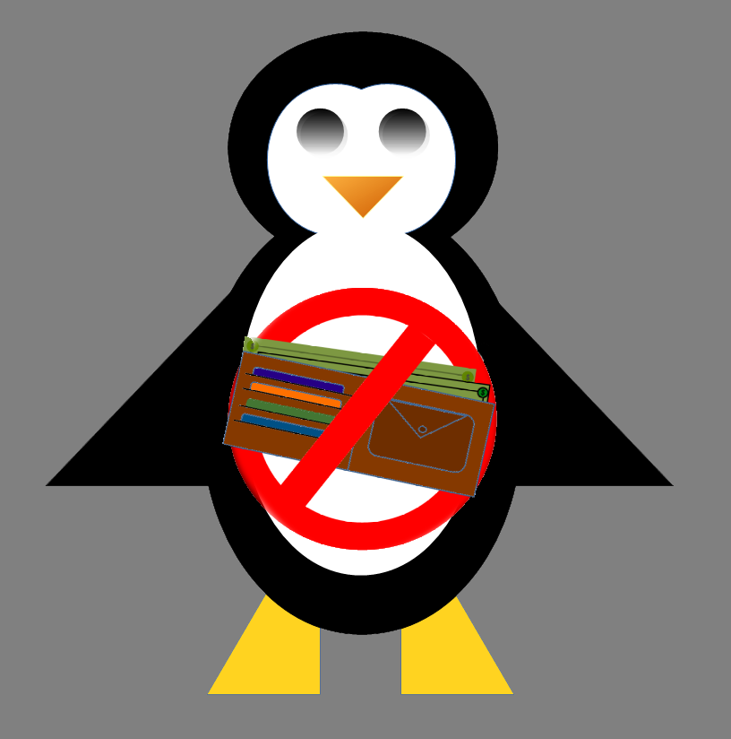 TheFrugalComputerLinuxLogo.png