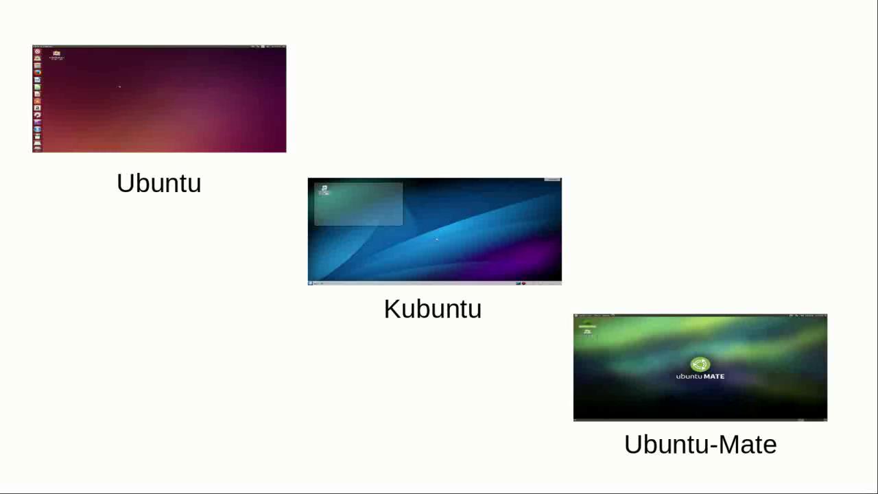01_Ubuntu-Kubuntu-UbuntuMate.png