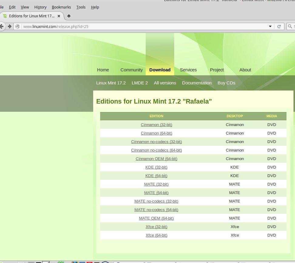 03_Download-LinuxMint.jpg