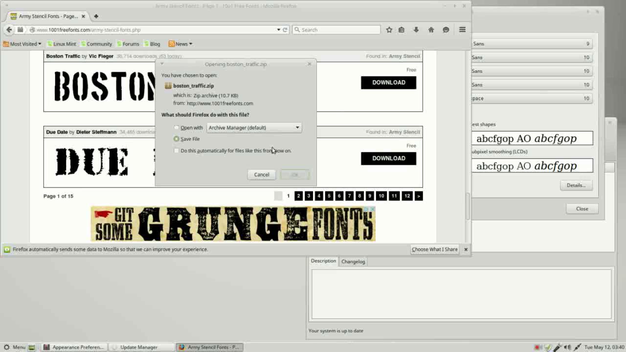 08b_fonts.png