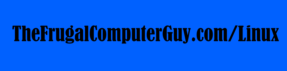 TheFrugalComputerGuy.png